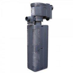 Super Aquatic vnitřní filtr 950 l/h