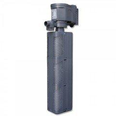Super Aquatic vnitřní filtr 1400 l/h