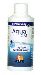 Aquar AQUA CM 100 ml