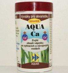 Aquar AQUA Ca 50 g
