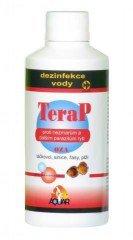 Aquar Terap OZA 30 ml