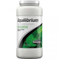 Seachem Equilibrium 300 g