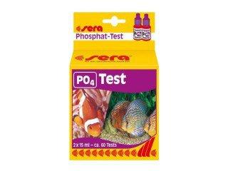 Sera PO4 test