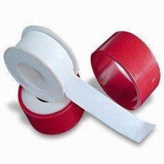 Teflonová páska 10 x 10 x 0,075 mm