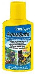 Tetra Aqua Safe 250 ml
