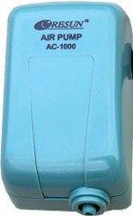 Resun AC-1000 120 l/h