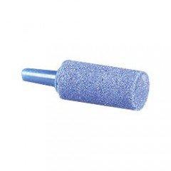 Vzduchovací kamínek válec 10 mm