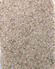 Akvarijní křemičitý písek 0,3-0,8 mm 3 kg