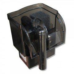 Super Aquatic závěsný filtr LB-301 350 l/h