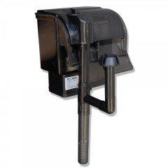 Super Aquatic závěsný filtr LB-501 400 l/h