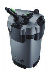 Tetra Tec EX 600 Plus vnější filtr