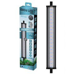 Aquatlantis Easy LED 1200 mm 62W freshwater + stmívač zdarma