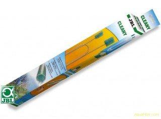 JBL Cleany kartáč na hadice