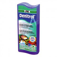 JBL Denitrol bakterie 100ml