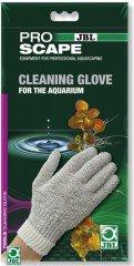 JBL čistící rukavice