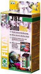 JBL Sintomec 450g