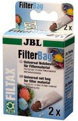 JBL FilterBag 2x