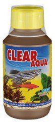 Dajana Clear Aqua 500ml