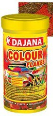 Dajana Colour vločky 250ml