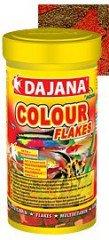 Dajana Colour vločky 500ml