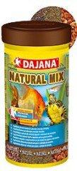 Dajana Natural mix 100ml