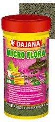 Dajana Micro Flora 100ml