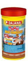 Dajana Neon Tetra mini 250ml