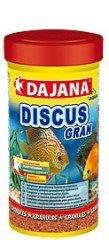 Dajana Discus Gran 1000ml