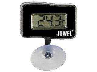 Juwel digitální teploměr