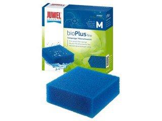 Juwel molitan jemný compact (bioflow 3)