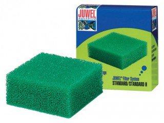 Juwel odstraňovač nitrátů standard (bioflow 6)