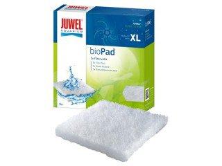 Juwel filtrační vata jumbo (bioflow 8) 5ks