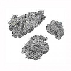 Seiryu stone S (< 1 kg)