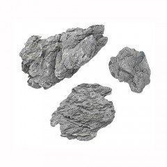 Seiryu stone M (1-2 kg)