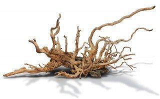 Kořen Red Moor wood S (<0,2 kg)