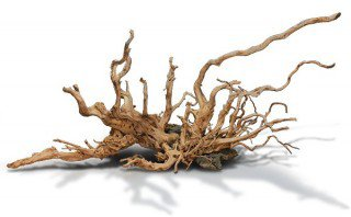 Kořen Red Moor wood XL (0,7-1,1 kg)