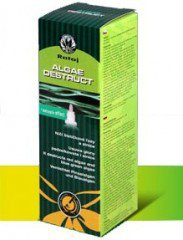 Rataj Algae Destruct 100 ml