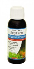 Easy Life EasyCarbo 100 ml