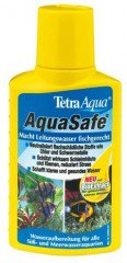 Tetra Aqua Safe 100 ml