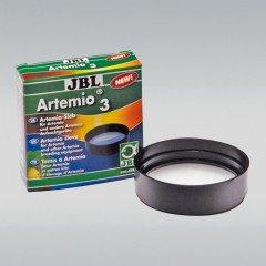 JBL Artemio 3 sítko na třídění artémií