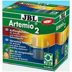 JBL Artemio 2 odkapávací nádoba