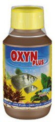 Dajana Oxyn Plus 250ml
