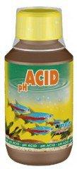 Dajana Acid snížení pH 250ml