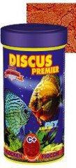 Dajana Discus Premier 250ml