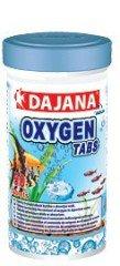 Dajana Oxygen tabs 50 ks