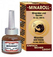 ESHa Minaroll 20ml