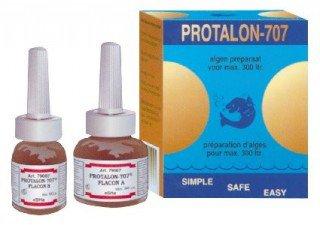 ESHa Protalon-707 20ml
