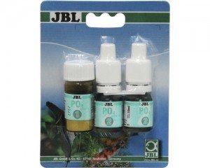 JBL PO4 test náhradní náplně