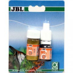 JBL NO3 test náhradní náplně