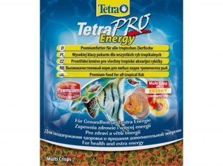 Tetra Pro Energy sáček 12g